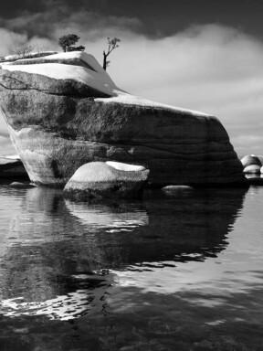 NORTHSTAR LAKE TAHOE